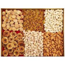 All Dry Fruits Collection SriDurga Dry Fruits